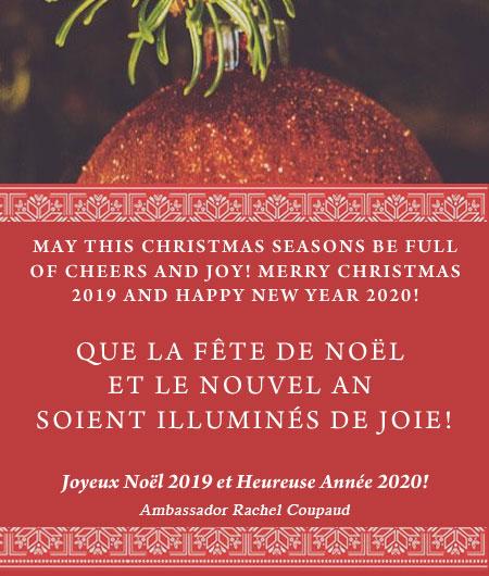 season-greetings2019_30